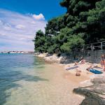 porec-beach